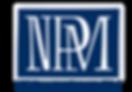 npminkc logo.png