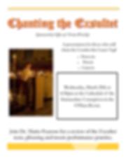 Exultet workshop2020.png