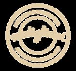MyModigliani_Logo.png