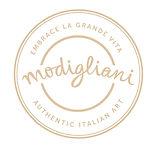 MyModigliani_Logo.jpg