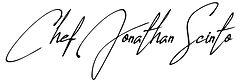 Plain Signature.jpg