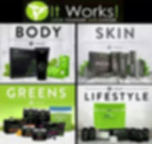it-works-product-line-1.jpg