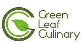 Green Leaf Final Logo-page-001.jpg