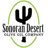 sonoran desert EVOO.png