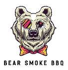 bsmoke logo black text.jpg