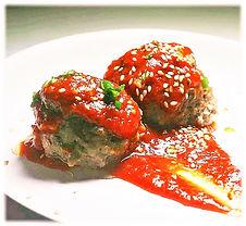 Itasian Meatballs.jpg