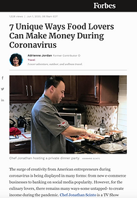 Forbes Feature.png