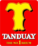 Tanduay_logo.png