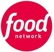food-network-logo-vector_edited.jpg