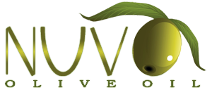 nuvo-olive-oil-costa-mesa-ca.png