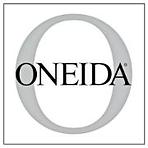 oneida-squarelogo-1429702854703.png