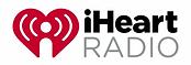 i-heart-radio-logo.png