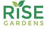 rise gardens.jpeg