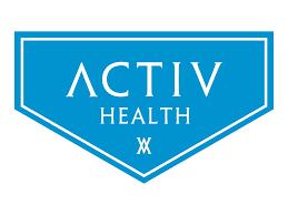 ActivHealth.png