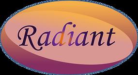 Radiant.png