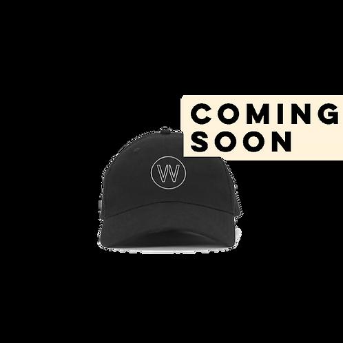 Wake hat