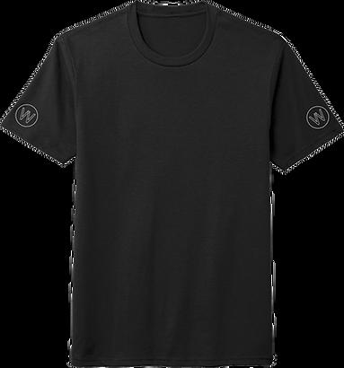 Josh Preston T-Shirt Virtuals front.png