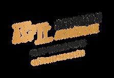logo-asptt.png