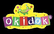 Logo Okidok .png