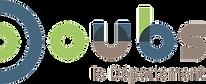 Doubs_(25)_logo_2013.png