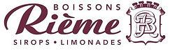 Rieme_Boissons_Limonades_Sirops_France_L