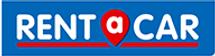 logo-rac-v2.png