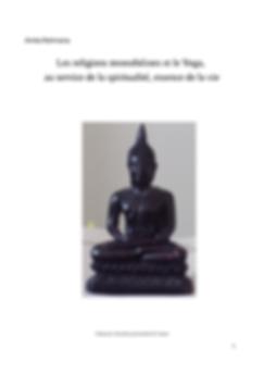 religion yoga vie-001.png