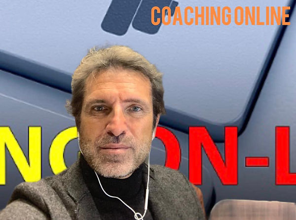 coachingonline.jpg