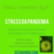 stress da pandemia.jpg