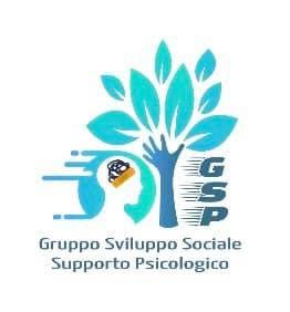 GSP 1.jpg