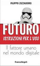 FUTURO COPERTINA.jpg