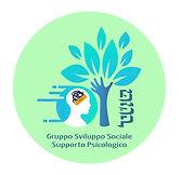 GSP2.jpg