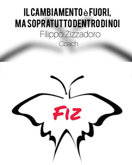 FARFAFIZ2.jpg