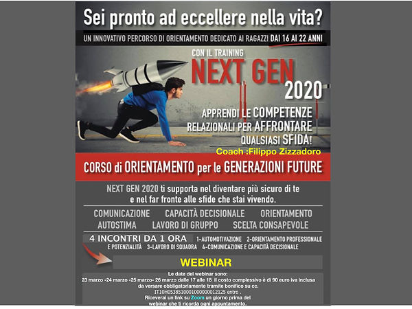 NEXT GEN WEBINAR.001.jpeg