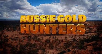 Aussie_Gold_Hunters_Title_Card.jpg