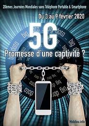 affiche 5G.jpg