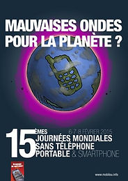 2015planete.jpg