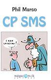 CPSMS.jpg