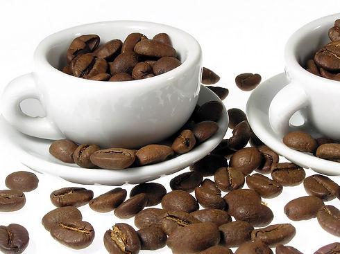 tassedecafe.jpg