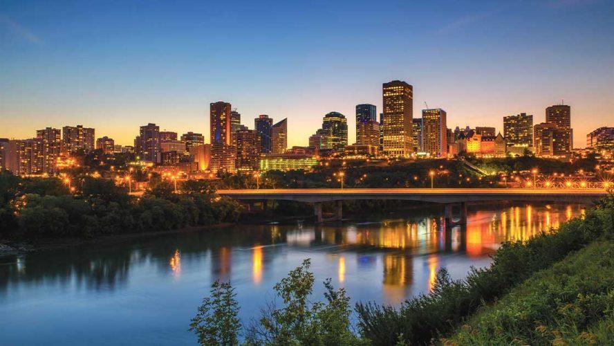 Clinic Rental Edmonton (Full Day)