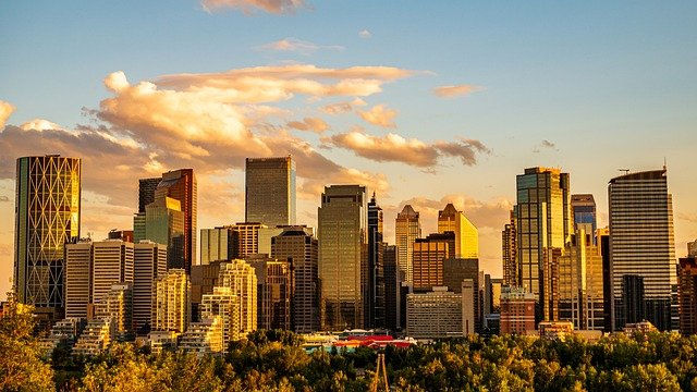 Clinic Rental Calgary (Full Day)