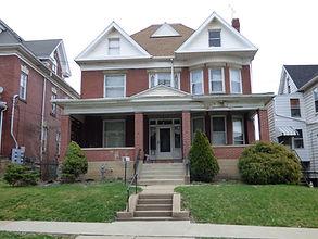 Providence House Linsay.JPG