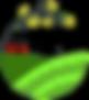 Farm Logo text.png