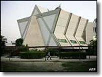 magenusa house of worship