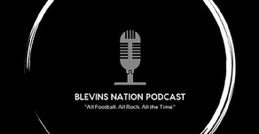 ROZ Sits Down With Blevins Nation