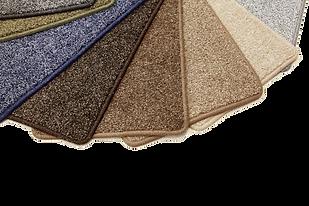 carpet_samples_trans.png