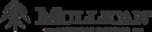 logo-mullican.png