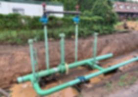Line 5_Joe.jpg