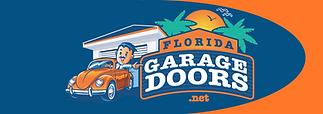 Florida Garage Doors Logo 6.png