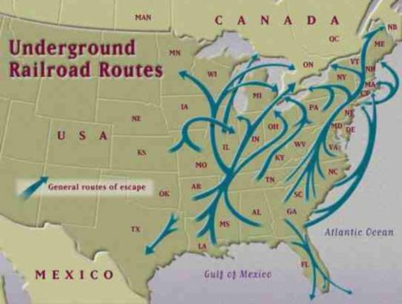 Underground Railroad Map 111.jpg